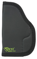 """Sticky Holsters Holster For Compact Semi-Autos With 3""""-4"""" Barrel (LG-6S)"""