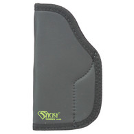 "Sticky Holsters Holster For Full Size Semi-Auto Pistols With 4""-5"" Barrel (LG-6L)"