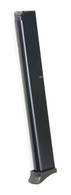 ProMag Ruger LCP Magazine 15 Round .380 ACP Mag (RUG-A21)