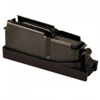 Remington Model 783 4 Round .308/.243 Short Action Detachable Box Magazine (G307437)