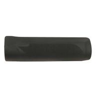 Hogue OverMolded Forend For Remington 870 12 Gauge Shotgun-Black (08701)