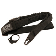 Smith & Wesson M&P Single Point Tactical Sling Kit (110030)