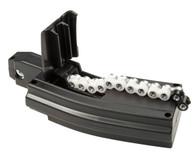 Sig Sauer MCX/MPX ASP CO2 Airgun .177 Cal 30 Round Pellet Magazine (AMRC-177-30)