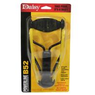 "Daisy Powerline B52 Slingshot 8"" (988152-442)"