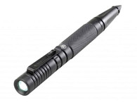 Smith & Wesson Tactical Penlight Self Defense Tool (110250)