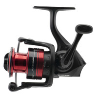 Abu Garcia Black Max 5 Spinning Fishing Reel 5.2:1 (BMAXSP5-C)