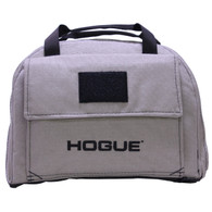 Hogue Hogue Pistol Bag Nylon, Medium, Flat Dark Earth 59243