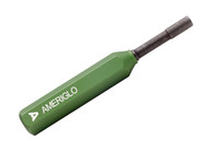 AmeriGlo Pro Front Sight Installation/Removal Tool For Glock Pistols (GTOOL4)