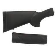 "Hogue Rubber Overmolded Stock for Remington 870 Kit, 12"" Length of Pull-08732"