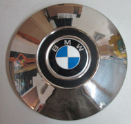 BMW 2000cs & E3 Hub Cap