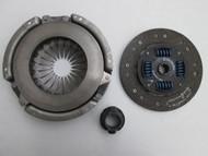 BMW E30 M3 Clutch Kit