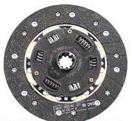 BMW 2002 318i 320i Clutch Disc 215mm