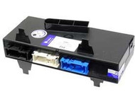 BMW E36 Air Conditioning Control Unit