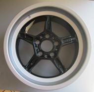 BMW E34 5-series Alloy Wheel 17x9