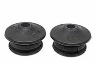 BMW Bushing Set for Stabilizing Rod in Front Cross Member