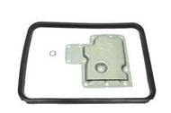 BMW Automatic Transmission Filter Kit