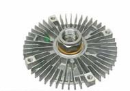 BMW Fan Clutch Screw on Type