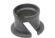 BMW Pedal Bushing (brake, clutch)