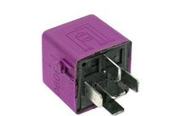BMW Multi Purpose Relay 5-prong
