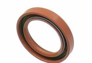 BMW Camshaft Seal for Motronic Drive