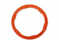 BMW O-Ring for Oil Level Sensor