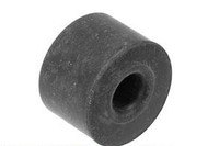 BMW Rubber Buffer for Lower Radiator Mount