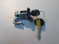 BMW E30 3-series Door Lock Catch