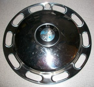 BMW 2002 Hubcap for Steel Wheels