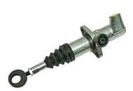 BMW Clutch Master Cylinder
