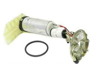 BMW E30 Fuel Tank Suction Device with Main Fuel Pump