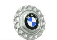 BMW BBS Wheel Center Cap 151mm