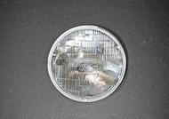 BMW E21 E24 E30 3.0cs Hi/Lo Beam Headlight