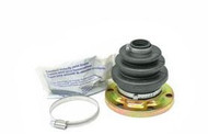 BMW 3.0cs CV Axle Repair Kit