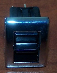 BMW 2002 E9 Window & Sunroof Rocker Switch