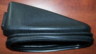 BMW 2002 Rubber Cover for Parking Brake
