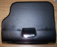 BMW 2002 Glovebox NOS (pre-71)