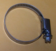 BMW 2002 Hose Clamp 37-43 mm