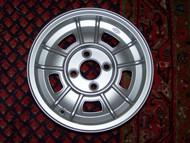 BMW 2002 Alloy Wheel 5 x 13