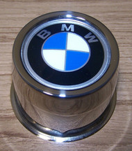 BMW 2002 Alloy Wheel Center Cap