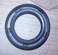 BMW 2002 & tii Transmission Input Shaft Seal 1968-1976