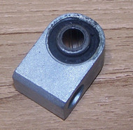 BMW 2002 Shifter Support Tower Mount 1968-1976