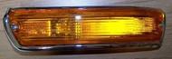 BMW 2002 Flat Euro Turn Signal