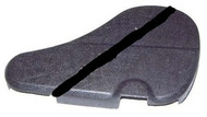 BMW 2002 320i 630CSi Seat Outer Covering