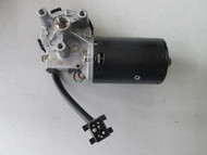 BMW Windshield Wiper Motor