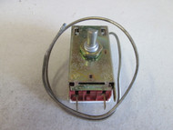 BMW Air Conditioning Temperature Switch