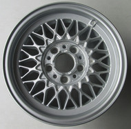 BMW E24 7x15 Light Alloy Wheel Rim E32 E34