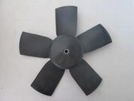 BMW Condenser Fan Wheel
