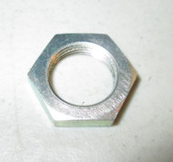 BMW Hex Nut for Wiper Assembly