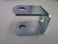 BMW 2002 Shift Lever Supporting Bracket