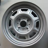 BMW 2002 Steel Wheel Rim 5 x 13